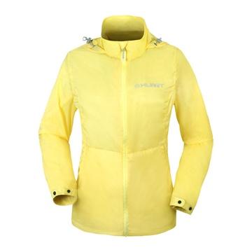 防紫外线超薄 皮肤风衣