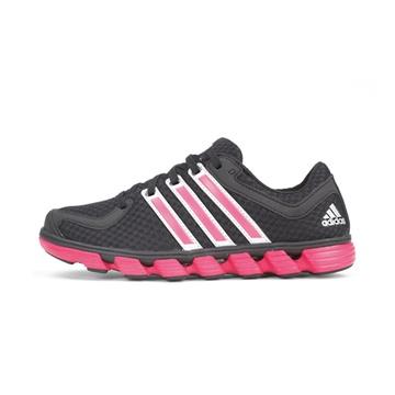 阿迪达斯女鞋新款_专柜正品adidas阿迪达斯2013新款女子AKTIV系列跑步鞋Q20808女鞋(如图 ...