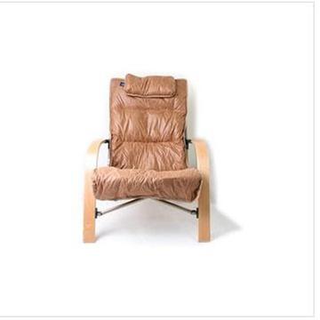 自然 专业 mac 工作室 两用粉饼 nc20/MAC专业折叠户外野营椅麂皮绒木扶手折叠椅老板椅休闲椅S/5