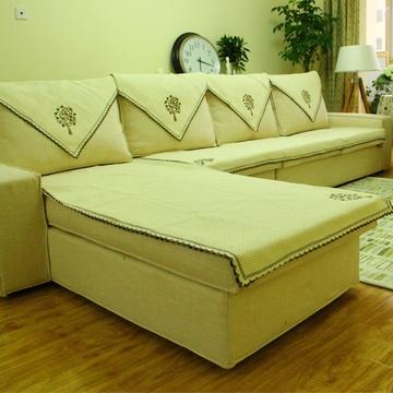 沙发巾沙发垫价格,沙发巾沙发垫 比价导购 ,沙发巾沙发垫怎么样