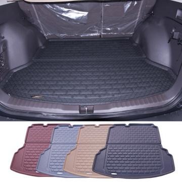 大众途安专用汽车后备箱垫小组,大众途安专用汽车后备箱垫高清图片