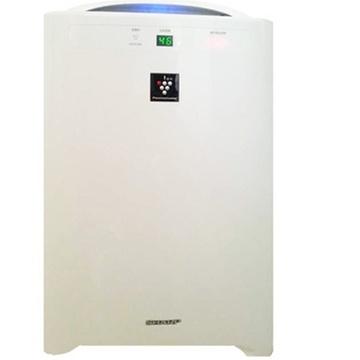 夏普空KC-CD20-W 除二手烟空气净化器¥1999
