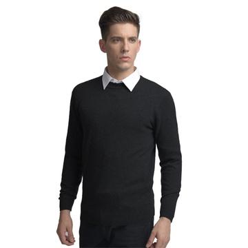 qq男生头像黑衬衫