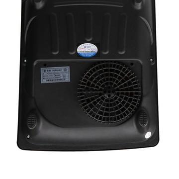 美菱电磁炉耐高温定时预约控温