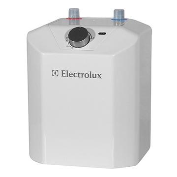 伊莱克斯Electrolux ECB05-NS071 小厨宝¥299
