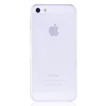 esr手机保护套保护壳外壳外套苹果phone5/5s极致轻薄