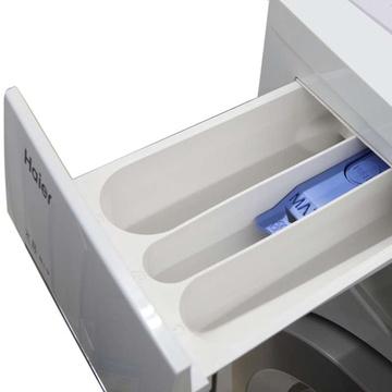 海尔(haier)xqg60-1011w洗衣机