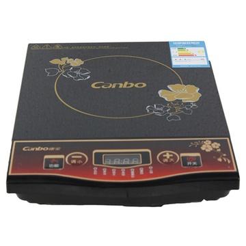 康宝(canbo)c2048电磁炉