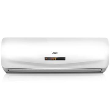 奥克斯 1匹变频冷暖空调kfr-26gw/bpfk01+3