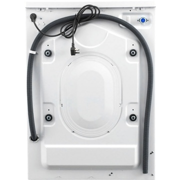 格兰仕洗衣机ug612