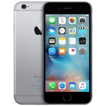 iPhone 6s 16G 金色 4G手机 三网版